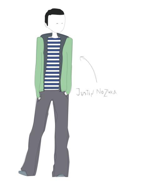 justin-nozuka.jpg