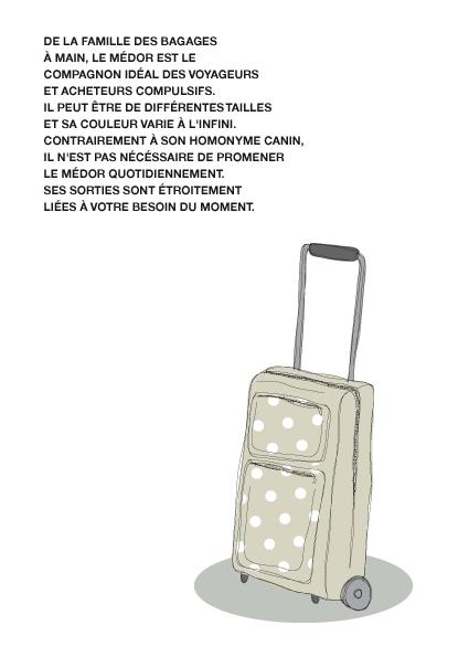 salon-du-livre2