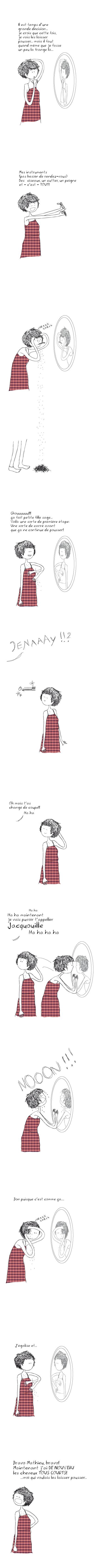 Les-cheveux